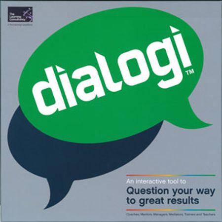 Picture of Dialogi–Coaching Tool