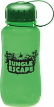 Picture of Jungle Escape 5th Edition–Water Bottle