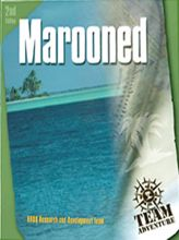 Picture of Marooned Participant Guide