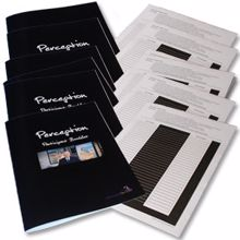 Picture of Perception Participant 6-Pack