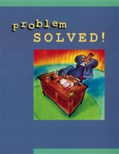 Picture of Problem Solved!
