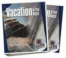Picture of Vacation in the Keys Facilitator Set