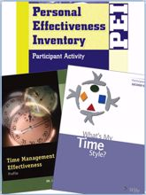 Picture for category Time Management